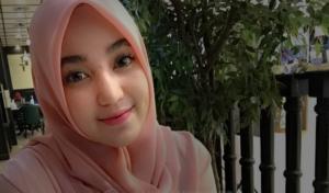 5 Amalan dan Doa Agar Wajah Wanita Awet Muda Tanpa Make Up