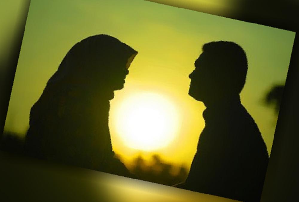 Wanita Jangan Sembarangan Jabat Tangan; Ini Hukum Jabat Tangan bagi Wanita Muslimah