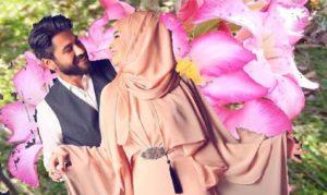 Saat Suami Melarang Pergi Ke Rumah Kerabat, Bagaimana?